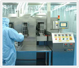 Manufacturing_Facilities