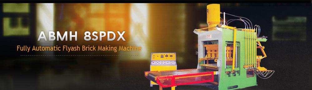 Concrete Pan Mixer Machine Manufacturers Color Mixing